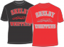 Shelby Whippet T-Shirt