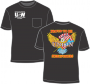 USW Pocket T-Shirt