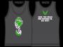 YMCA Running Club Mens Tank